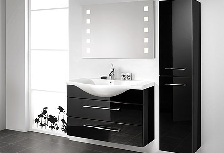 Amazing Bathroom Vanities Bathroom Cabinets Amp Bathroom Storage  Portsmouth