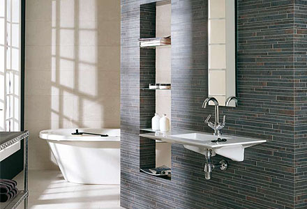 Porcelanosa Stockist Brilliant Bathrooms Portsmouth
