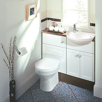 Bathroom Suites on Ensuite Bathrooms   Brilliant Bathrooms   Portsmouth  Hampshire